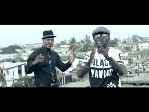 Download TQUEST FT JAYWON ONE LOVE OFFICIAL VIDEO