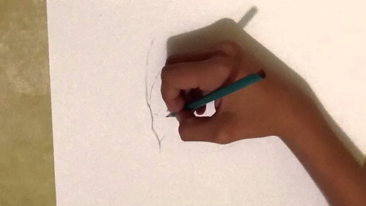 Dibujando Al Mago Eléctrico: Dibujando A: Mago De Hielo/Ice Wizard (Clash Royale)-by