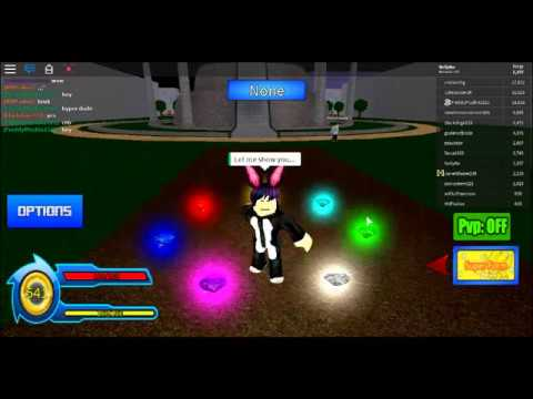 Roblox developement resumed sonic ultimate rpg