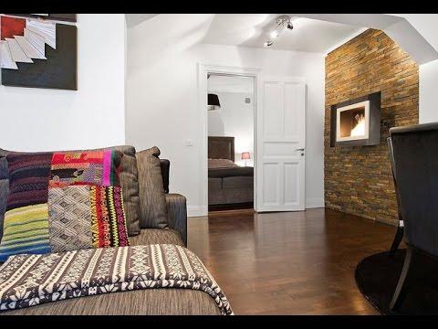 Design wohnung Wohnung modern einrichten Wohnung tour room  YouTube