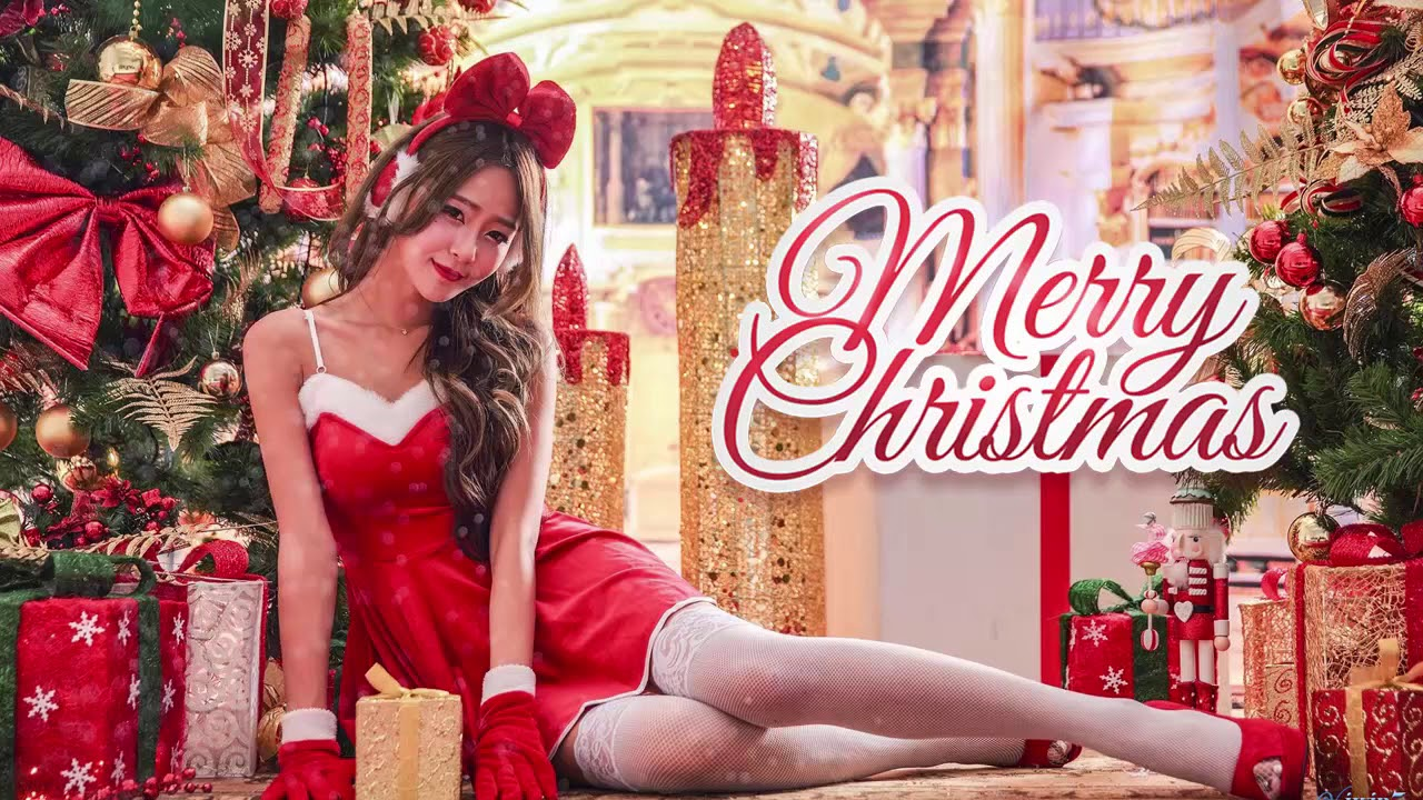 Christmas Songs Medley 2020 Best Non Stop Christmas Songs Medley 2019 2020 - YouTube
