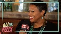 Family Matters' Kellie Shanygne Williams Picks Her Favorite Episodes