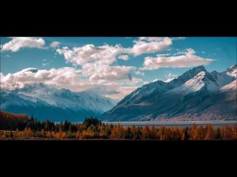 Sad Serenade [Original Instrumental] - Crystal Dennis