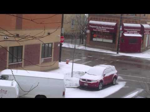 chicago-weather-update-12-17-11