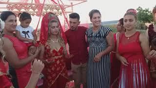 (VIDEO) - Индийски сватба от град Стралджа!