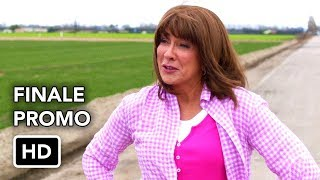 """The Middle 9x23 & 9x24 """"A Heck of a Ride"""" Promo (HD) Series Finale"""