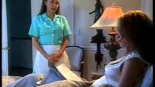 Дикая кошка / Gata salvaje (2002) Серия 72