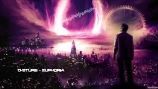 D-Sturb - Euphoria [HQ Free]
