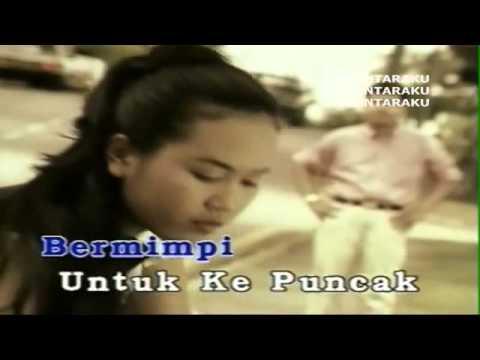 Ukays - Kekasihku Di Menara (VC Karaoke) Audio One 1997