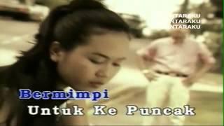 Ukays - Kekasihku Di Menara (VC Karaoke) Audio One 1997 - YouTube