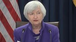 Federal Reserve raises key interest rate