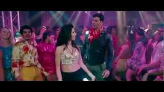 Balma - Khiladi 786 (2012) Full Video Song HD