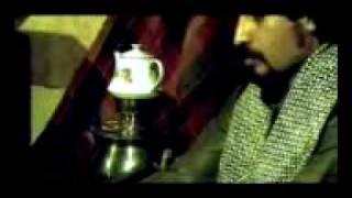 kurdish music  video - kordy - kurdy-کردی - kurdi - kordi