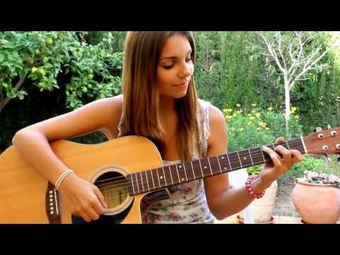 Little House by Amanda seyfried (Helena Pérez cover)