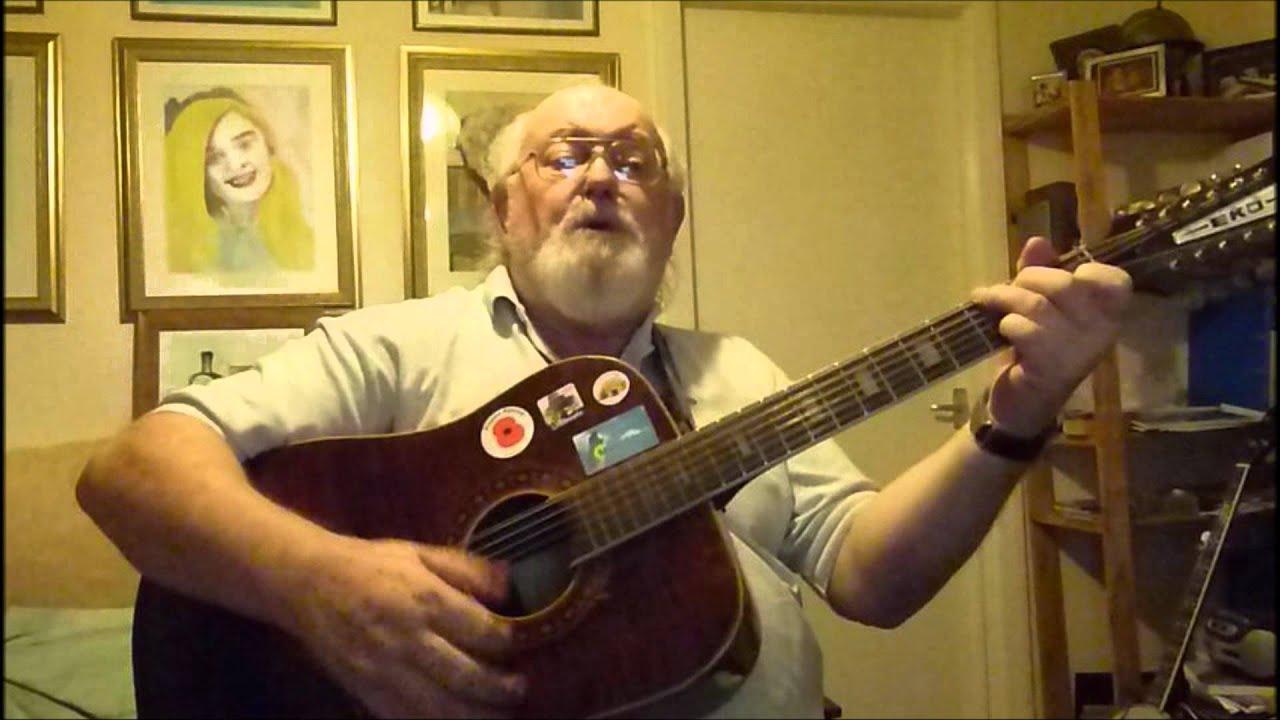 12 string guitar spaceman including lyrics and chords youtube. Black Bedroom Furniture Sets. Home Design Ideas