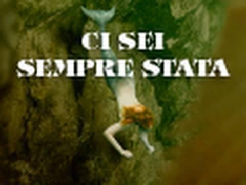 """Ligabue - """"Ci sei sempre stata"""" (estratto da """"Arrivederci, Mostro!"""")"""