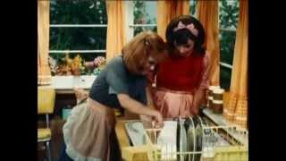 petticoat junction ring a ding ding part 1 s5 e29