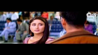 Yaad Yaad Yaad - Bewafaa - Akshay Kumar & Kareena Kapoor