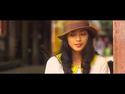 Faifo | Hoài Phố | Ngô Thanh Vân