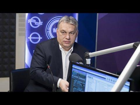 Magyarország nem fogad be egy bevándorlót sem