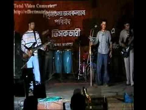 Goldie-Valo Lage-Parash pathar