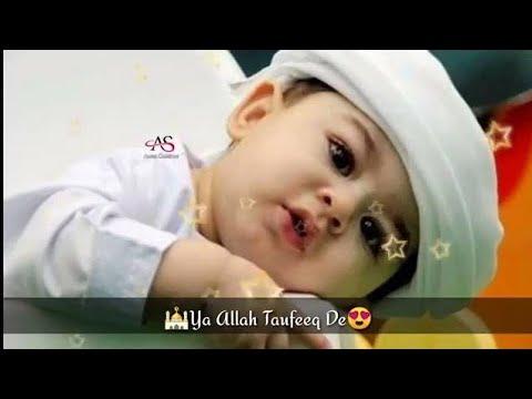 Aye Mere Pyare Baba Jaan. Mere Dil Me Hai Armaan|| Whatsapp Status Video||brs Creation