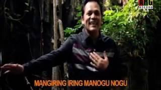 Video Lagu Rohani Batak Terbaru Asi Do Roham Tuhan - Boys Nainggolan download MP3, 3GP, MP4, WEBM, AVI, FLV April 2018