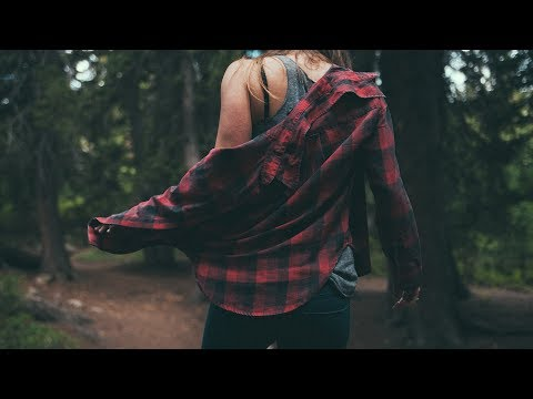 Ondubground - Tempo ft. Biga Ranx