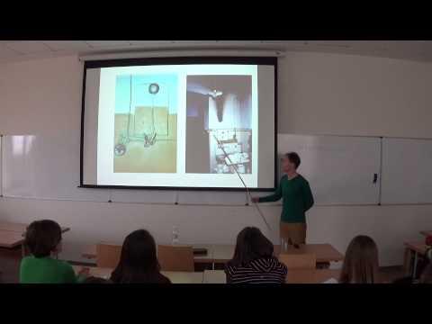 Антропологія радянської комунальної квартири і пострадянське місто