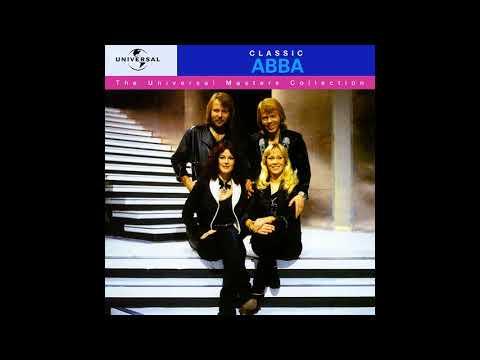 ♪-abba---i-wonder-(departure)-|-singles-#18/56
