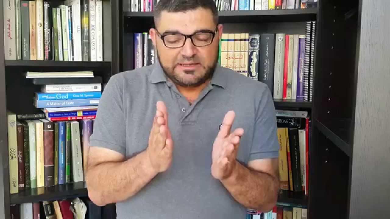 نتيجة بحث الصور عن أحمد خيري العمري