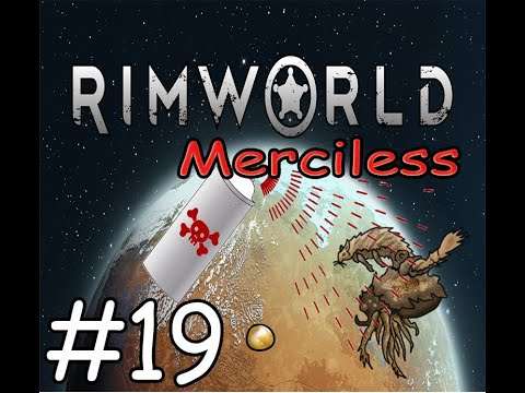 rimworld,-1ª-infestação,-part-19