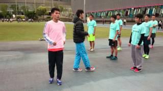 SKECHERS跑步訓練營_跑步分解_馬克B_150228