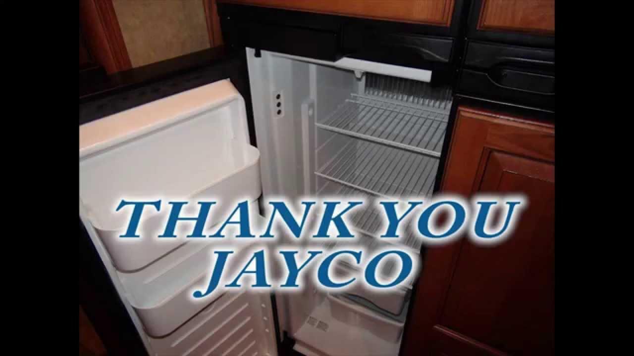 Norcold RV Refrigerator|RV Refrigerators for Sale|Discount RV Parts