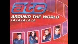 ATC - Around The World