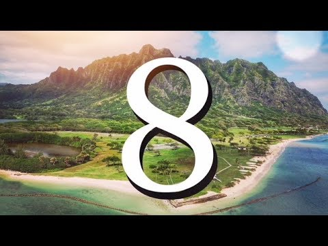 Hawaii travel tips, 8 things you need to know!