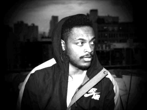 Lee Bannon - Because I Care