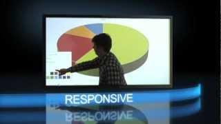 Promethean Activ Board(, 2013-03-06T08:52:05.000Z)