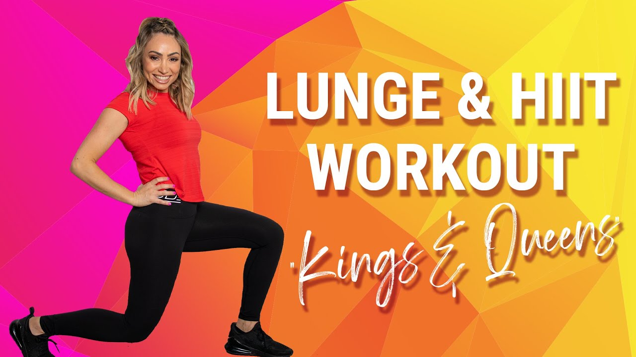 """Ava Max """"Kings and Queens"""" 