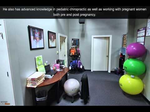 Alexandria Spine & Rehab Center | Alexandria, LA | Chiropractic