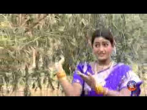 Bela Bagicha Re | Odia Bhakti Videos | Shiba Sarana