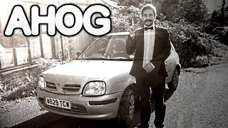 Snakes, Dogs, Bikes and Cars! | Modes of Transport w/ Mr Bradley-White