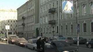 Самые дешевые комнаты в Калининском районе(, 2009-11-04T16:55:55.000Z)
