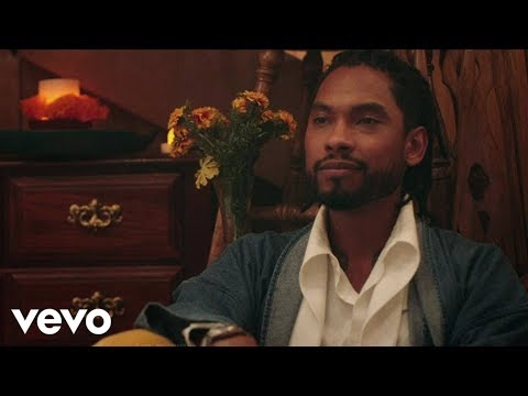 Miguel  Remember Me Dúo From Coco  ft Natalia Lafourcade