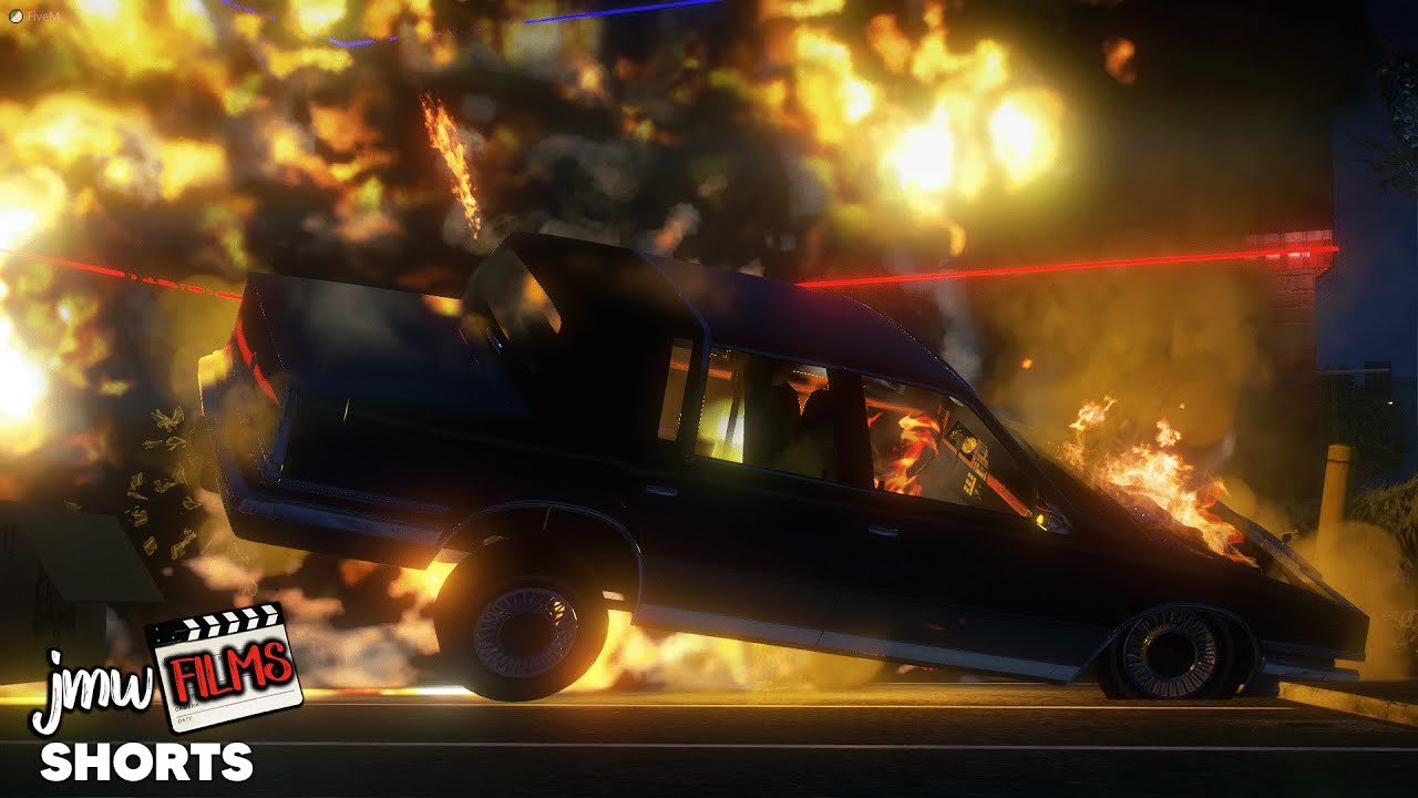 how to get a free car in GTA RP | #shorts