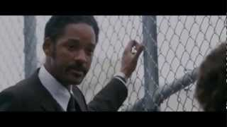 Pursuit of Happiness   Will Smith Inspirational Scene   YouTube
