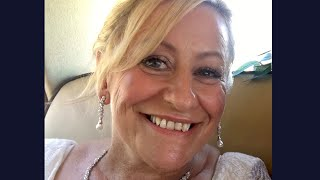 Detectives reconstruct PCSO Julia James's final moments in Kent