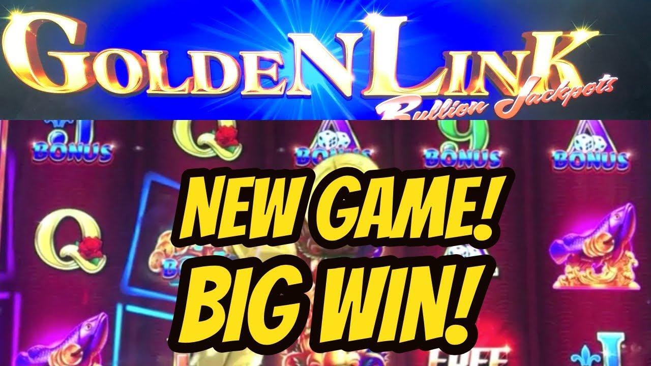 Online casino live money, Silver oak online casino bonus codes