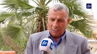 الاحتلال يواصل سياسته العقابية ويعتزم هدم ستة منازل في قرية كوبر - (29-10-2019)