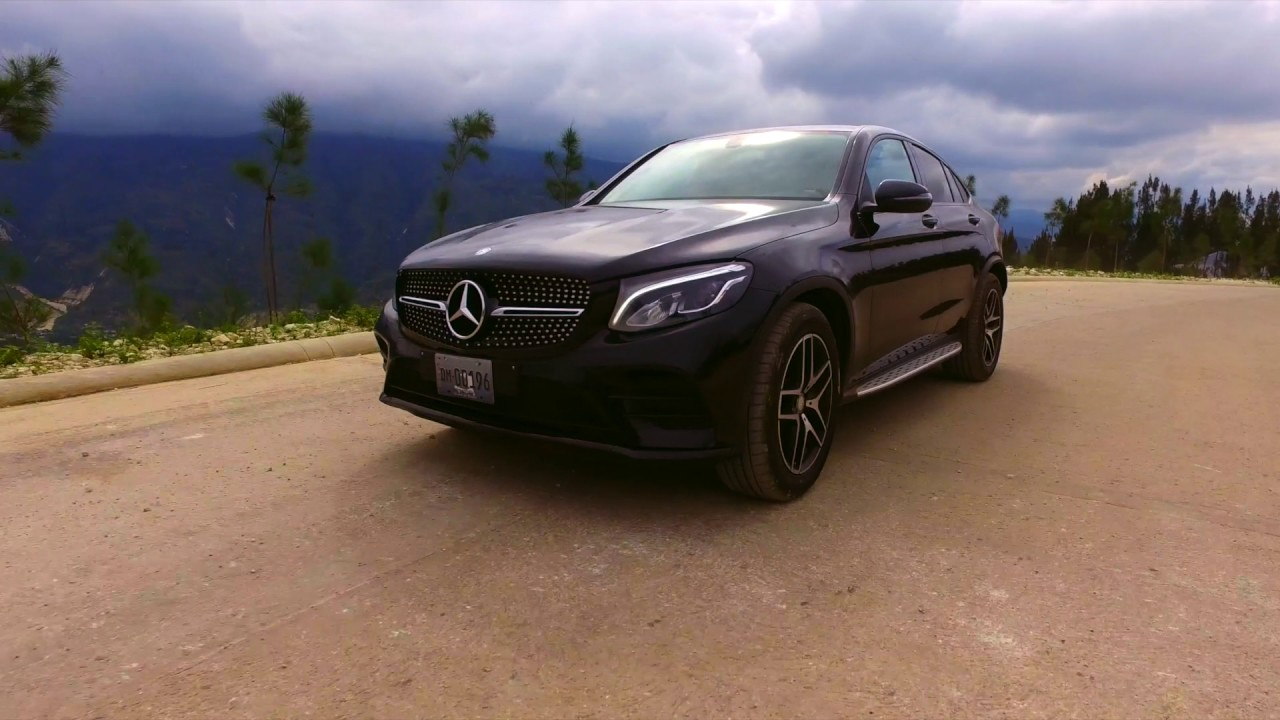 Image result for mercedes benz in haiti